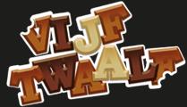 Vijftwaalf.nl – Gedichtenservice